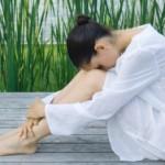 Как проявляются симптомы молочницы