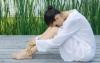 Симптомы молочницы (кандидоза) у женщин