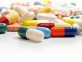 Молочница после приема антибиотиков