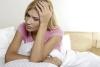 Молочница (кандидоз) у женщин - лечение