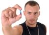 Применение таблеток от молочницы для мужчин