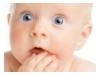 Баланопостит у ребенка - лечение