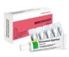 Миконазол от кандидоза (молочницы)