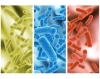 Восстановление микрофлоры после лечения молочницы