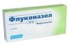 Флуконазол инструкция по применению от молочницы