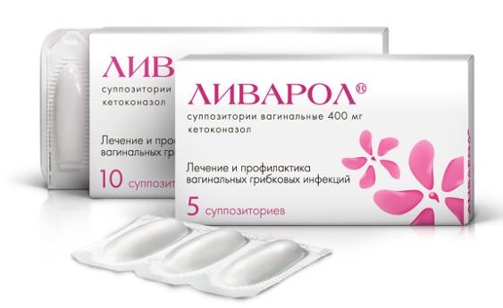 orgazmicheskaya-tsefalgiya-dobrokachestvennaya-lechenie