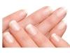 Кандидоз ногтей - лечение
