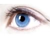 Кандидоз глаз - лечение