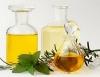 Лечение молочницы маслом чайного дерева