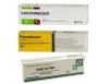 Мазь от молочницы для мужчин: клотримазол, пимафуцин, нистатин и другие