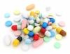 Таблетки от молочницы, недорогие и эффективные